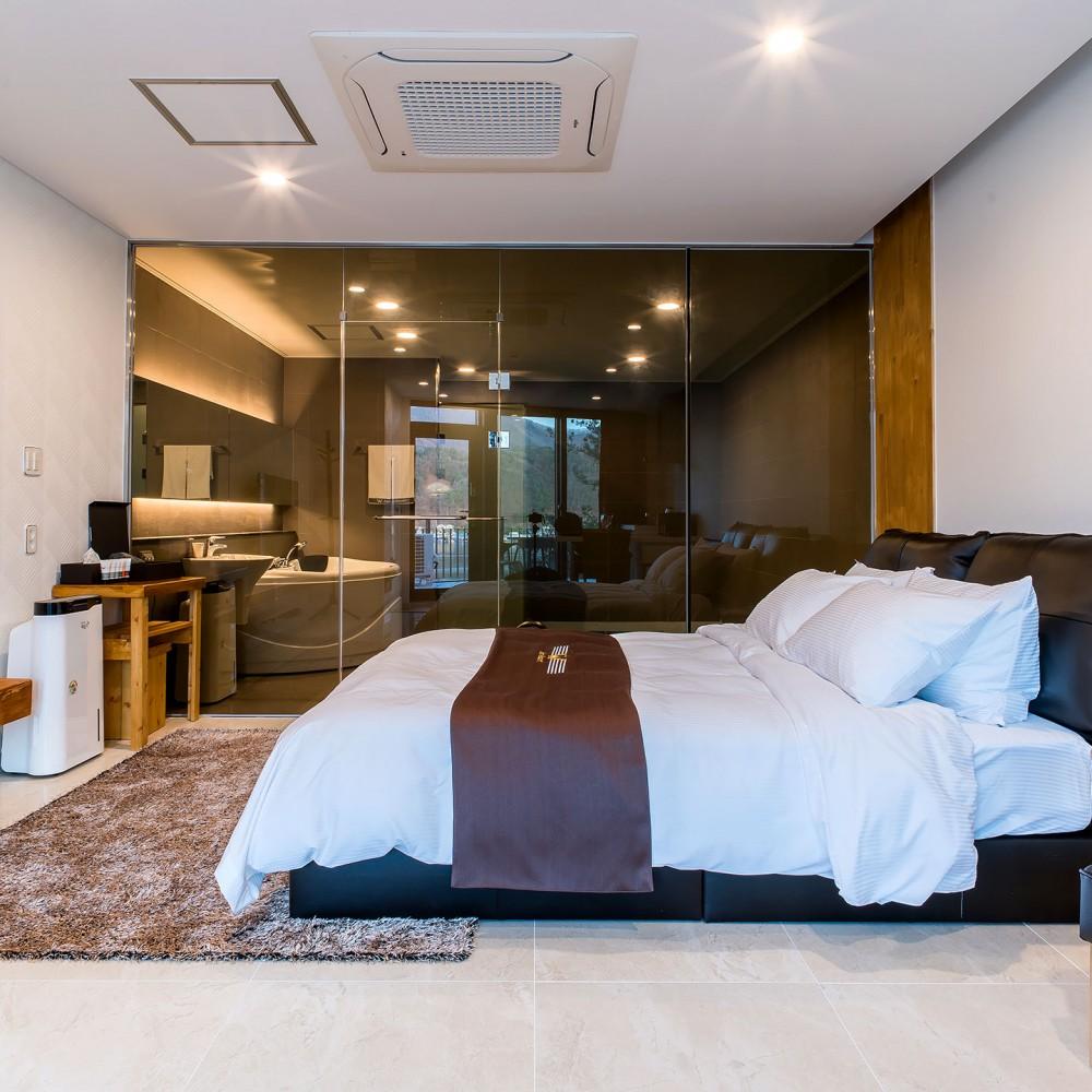 room03_img01