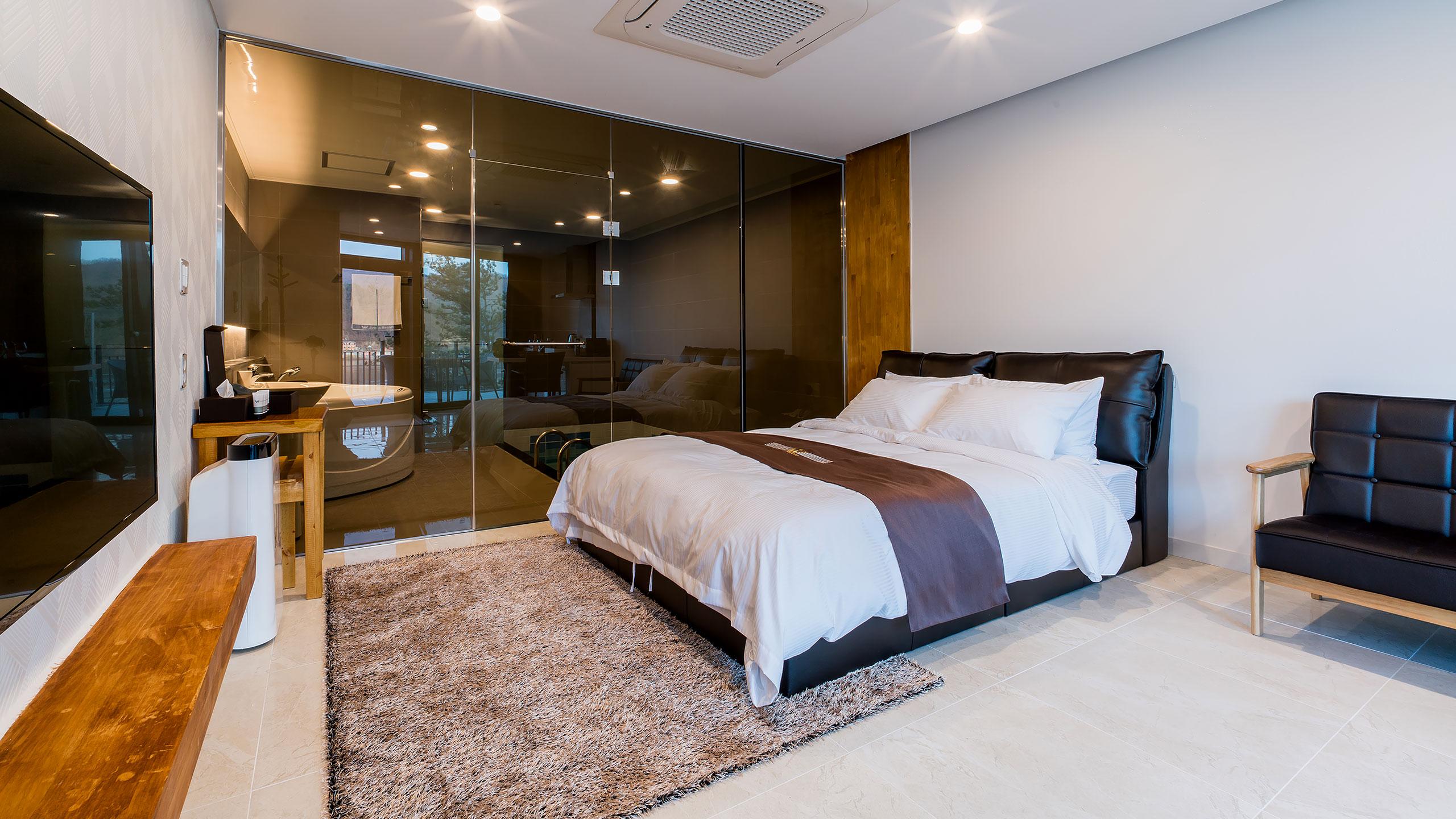 room03_img03