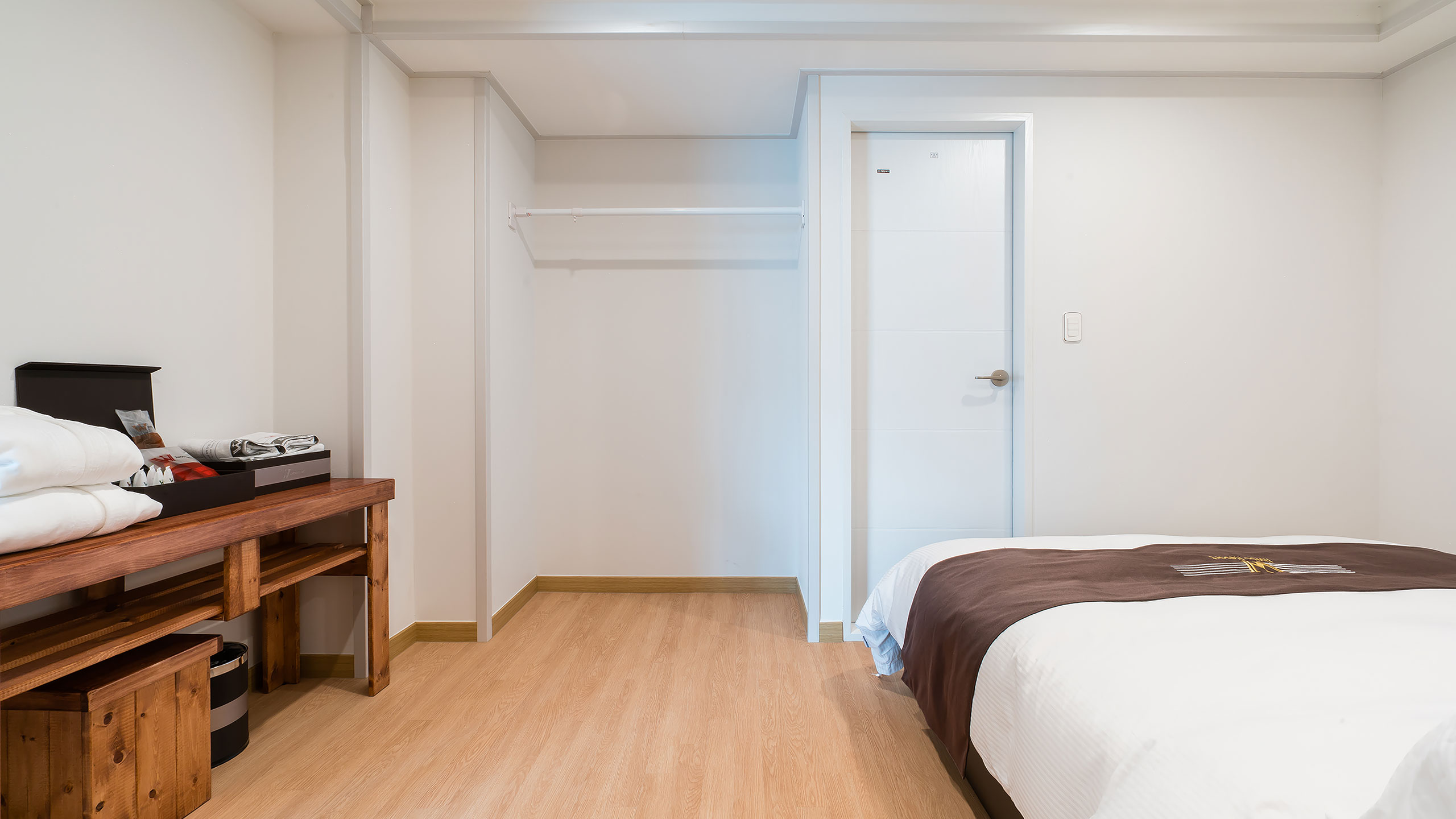room04_img07